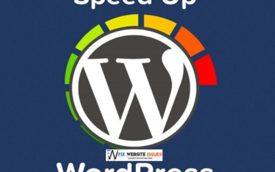 How can I optimize my WordPress Website – simply following those steps